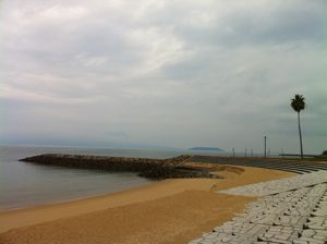 四郎が浜2