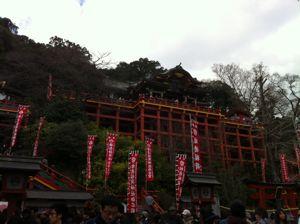 祐徳稲荷2012-3