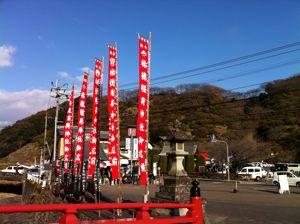 祐徳稲荷2012-7