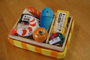 お奨めのおもちゃ(2)