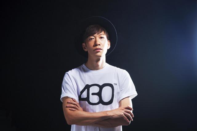 DJ U-ICHI