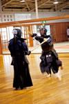 剣道部2013