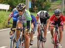 自転車部2013