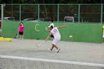 ソフトテニス2013