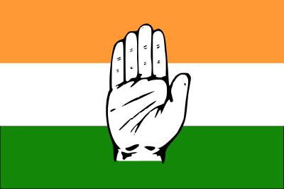 インド国民会議