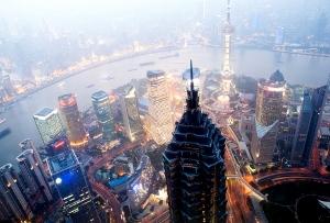 上海地区取締り強化