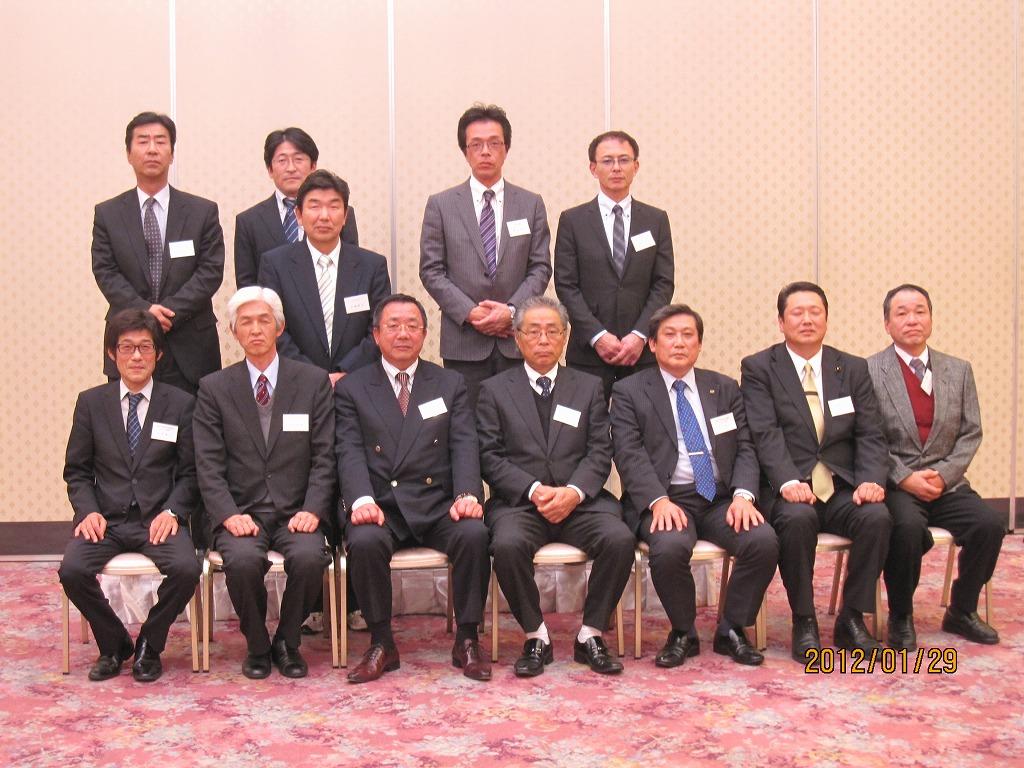 ヒロシマ201201(10)