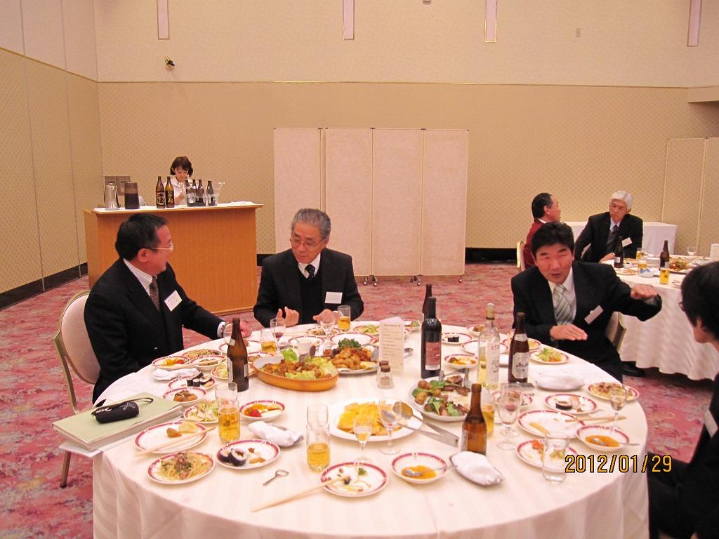 ヒロシマ201201(6)