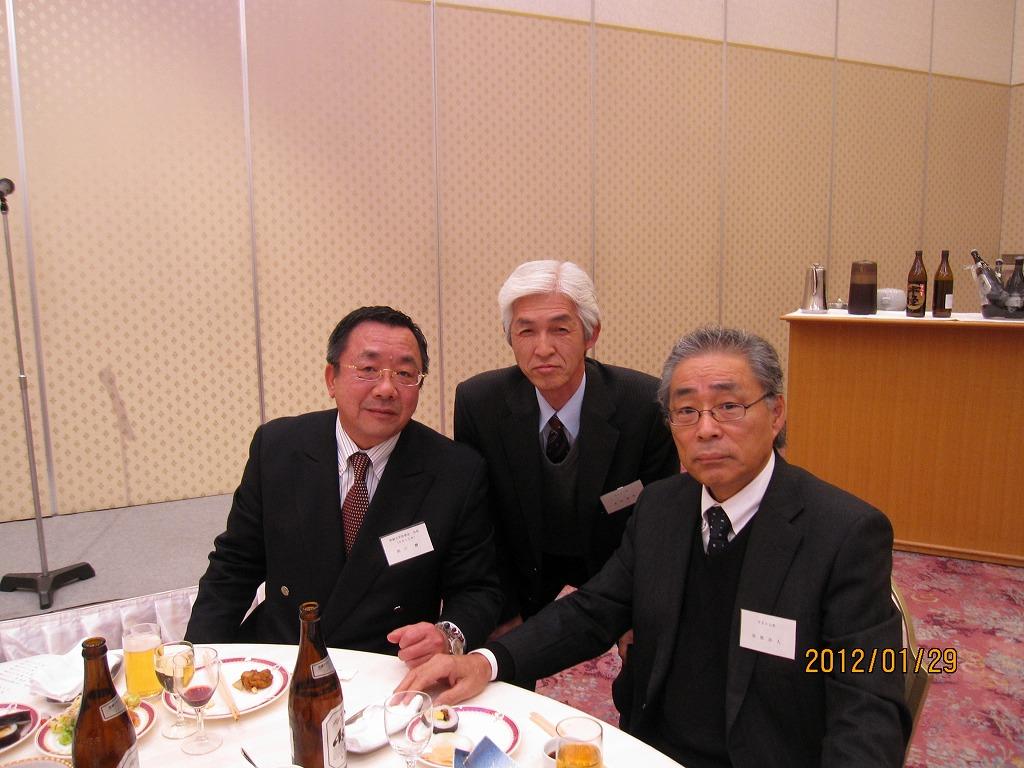 ヒロシマ201201