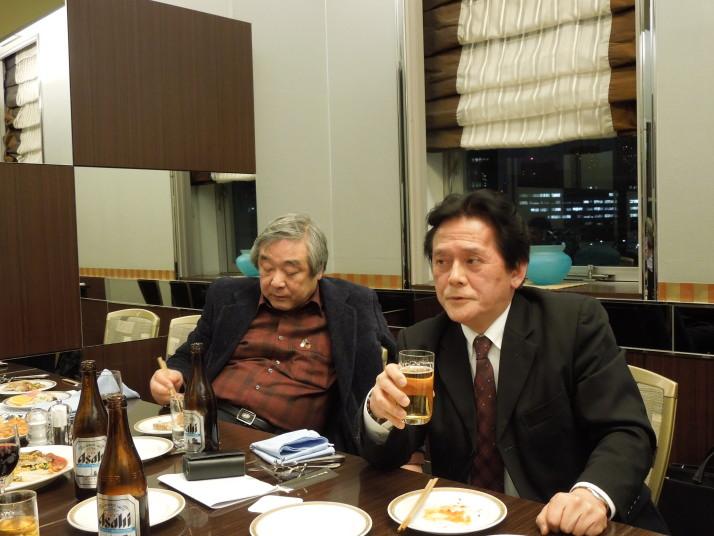 20120412tokyo_kickoff(15)