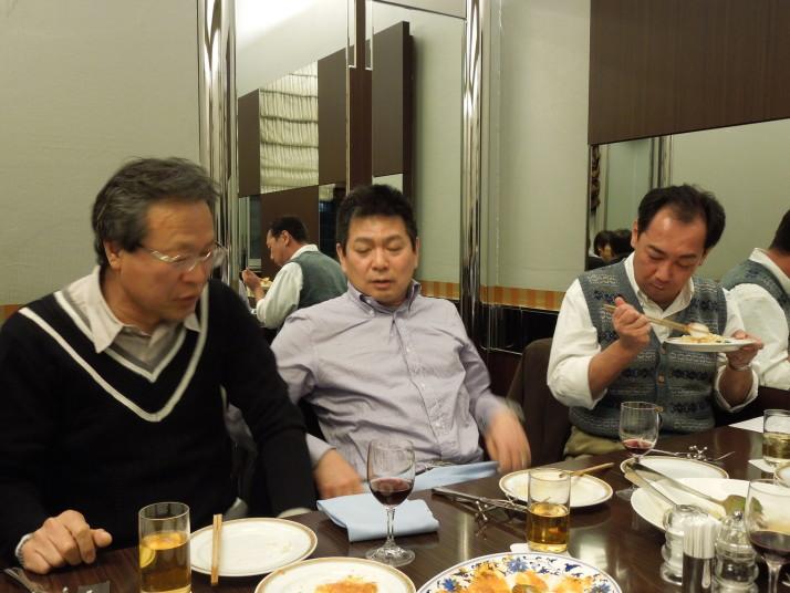 20120412tokyo_kickoff(16)
