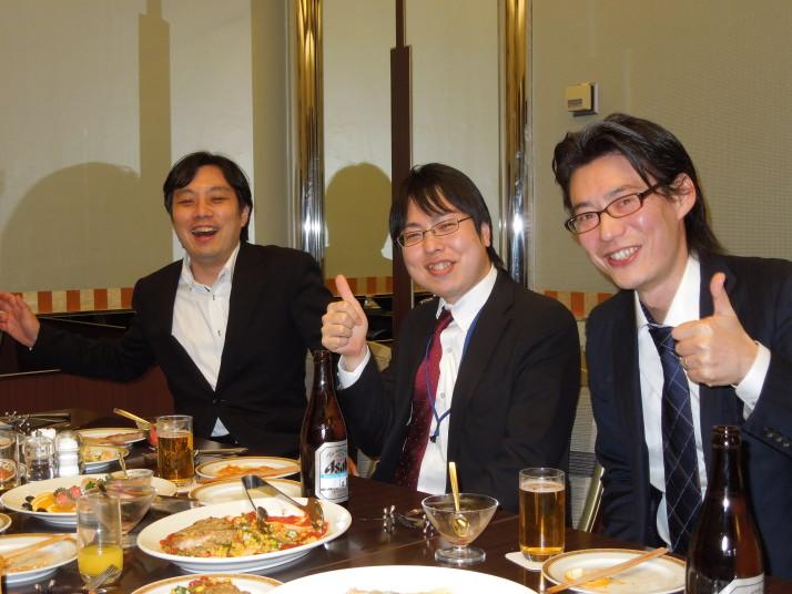 20120412tokyo_kickoff(17)