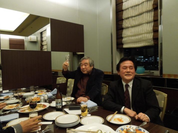 20120412tokyo_kickoff(18)