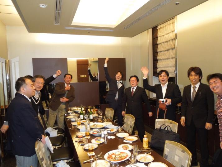 20120412tokyo_kickoff(21)
