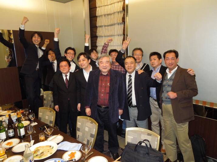 20120412tokyo_kickoff(22)