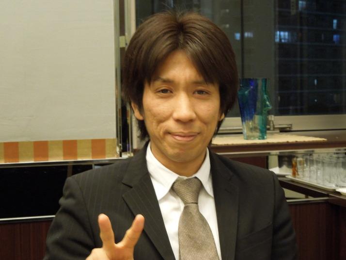 20120412tokyo_kickoff(3)