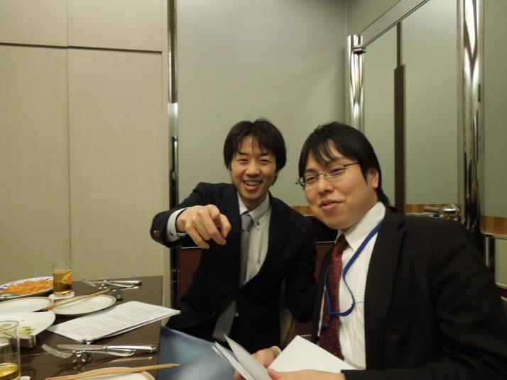 20120412tokyo_kickoff(5)