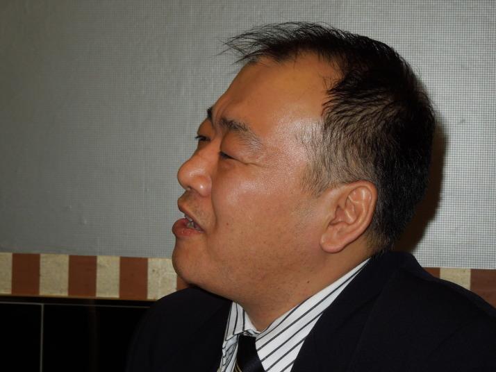 20120412tokyo_kickoff(6)