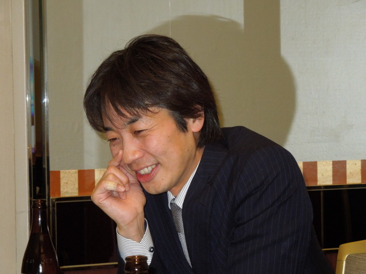 20120412tokyo_kickoff(7)