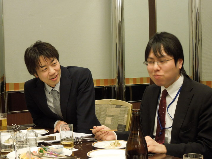 20120412tokyo_kickoff(8)