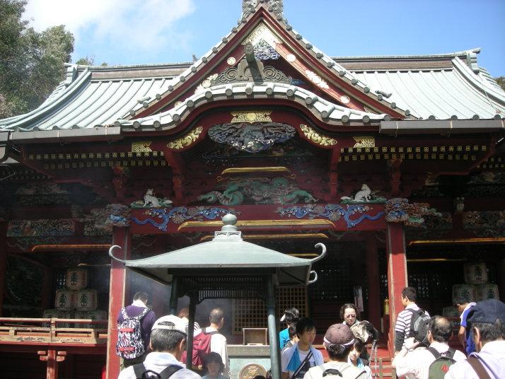 tokyo_walk(7)