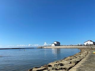 淡路島 海水浴場