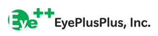 eyeplus
