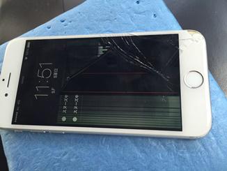 iPhone6