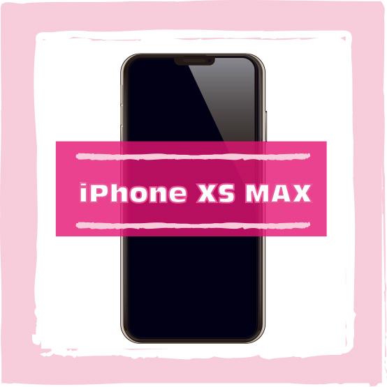 XSMAX